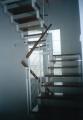 schody 0