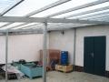 strechy 1